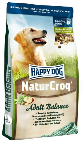 Happy Dog Adult Balance
